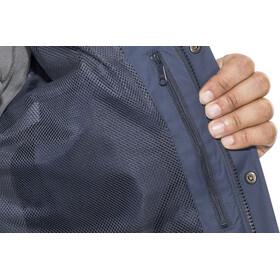 Schöffel San Jose Jacket Herren dress blues